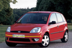 Ford-Fiesta-001
