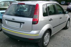 Ford-Fiesta-006