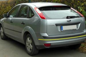 Ford-Focus-005