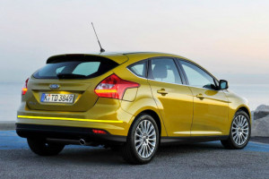 Ford-Focus-010