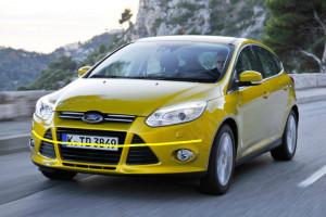 Ford-Focus-012