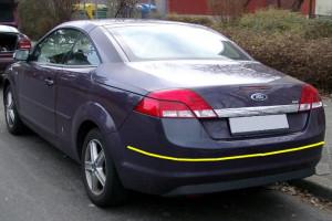 Ford-Focus-Cabrio-002