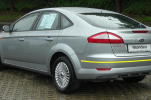 Ford-Mondeo-004