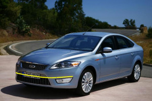 Ford-Mondeo-007