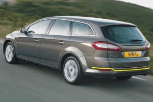 Ford-Mondeo-sw-004