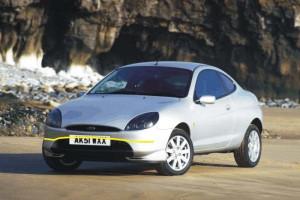 Ford-Puma-001