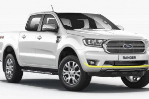 Ford-Ranger-002