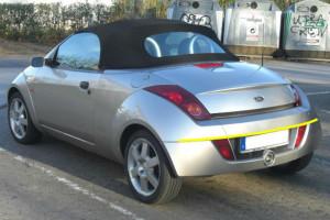 Ford-Streetka-001
