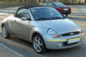 Ford-Streetka-002