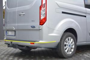 Ford-Transit-001