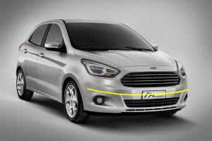 Ford-ka-001