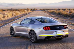 Ford-mustang-004