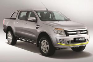 Ford-ranger-xlt