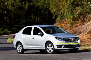Dacia-Logan-001