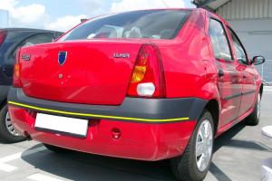 Dacia-Logan-003