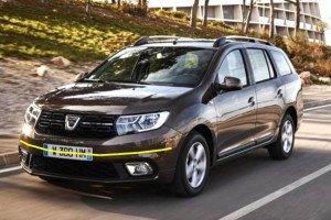 Dacia-Logan-005