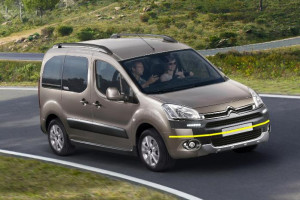 Citroen-berlingo-001