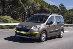 Citroen-berlingo-002