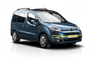 Citroen-berlingo-004