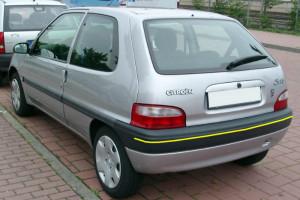 Citroen-saxo-001