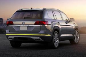 Volkswagen-Atlas-002