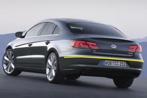 Volkswagen-CC-001