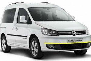 Volkswagen-Caddy-001