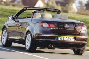 Volkswagen-Eos-001