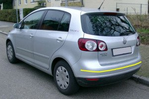 Volkswagen-Golf--Plus