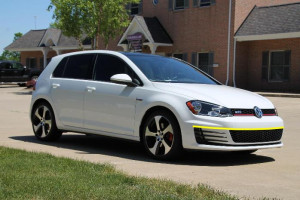 Volkswagen-Golf-006