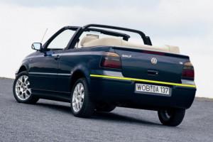 Volkswagen-Golf-014