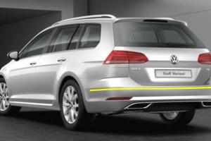 Volkswagen-Golf-Variant-001