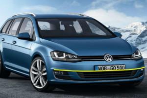 Volkswagen-Golf-Variant-002