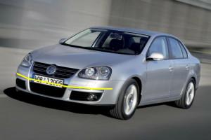 Volkswagen-Jetta-003