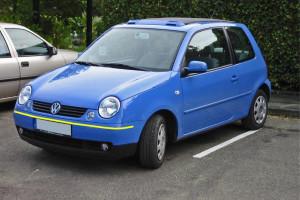 Volkswagen-Lupo-001