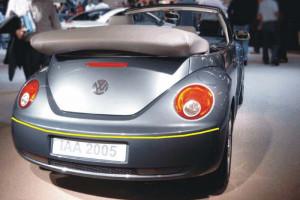 Volkswagen-New-Beetle-002