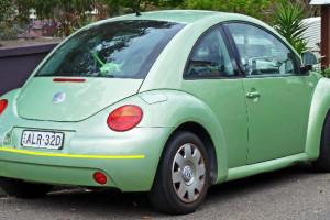 Volkswagen-New-Beetle-003