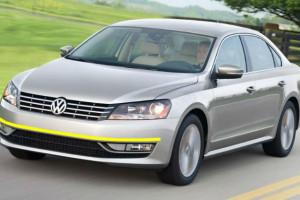 Volkswagen-Passat-001