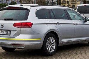 Volkswagen-Passat-009