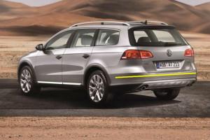 Volkswagen-Passat-sw-001