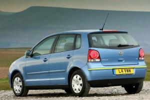 Volkswagen-Polo-001