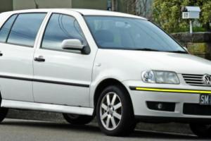 Volkswagen-Polo-003