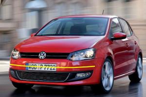 Volkswagen-Polo-006