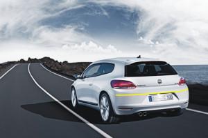 Volkswagen-Scirocco-001