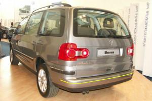 Volkswagen-Sharan-001