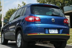 Volkswagen-Tiguan-002