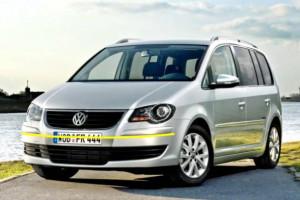 Volkswagen-Touran-003