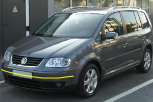 Volkswagen-Touran-004