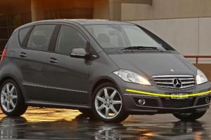 Mercedes-A-005