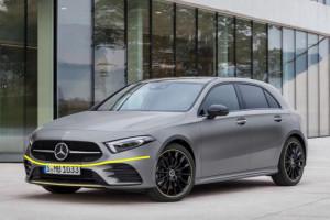 Mercedes-A-011